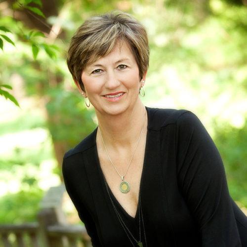 Charlotte Burgamy